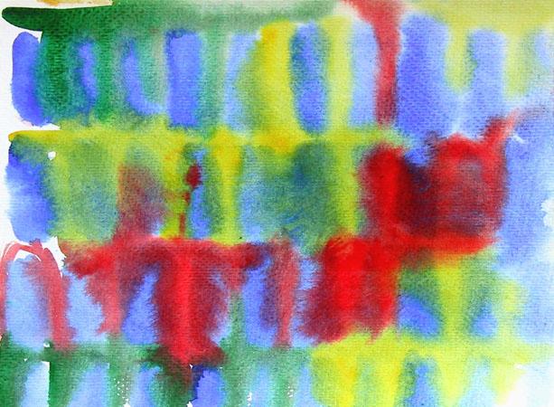 http://www.ralf-fuetterer.de/files/gimgs/39_urgrund7.jpg